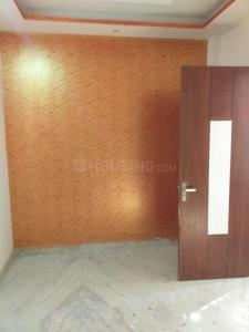Gallery Cover Image of 750 Sq.ft 3 BHK Independent Floor for buy in B M Home, Sector 24 Rohini for 7100000