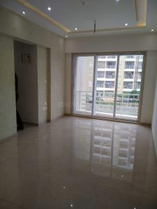 Gallery Cover Image of 720 Sq.ft 1 BHK Apartment for buy in Salasar Woods, Mira Road East for 5982354
