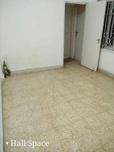 Gallery Cover Image of 905 Sq.ft 2 BHK Apartment for rent in Mohan Nagar for 10000