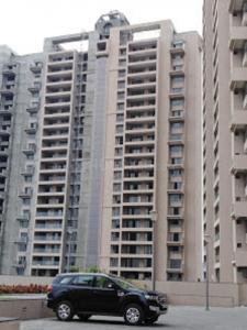 Gallery Cover Image of 4300 Sq.ft 4 BHK Apartment for buy in Kharadi for 39500000