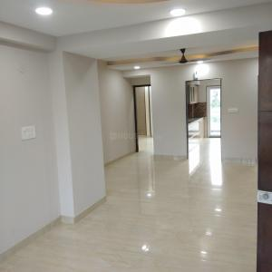 Gallery Cover Image of 1800 Sq.ft 3 BHK Independent Floor for buy in Sector 51 for 11000000