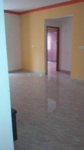 Gallery Cover Image of 1100 Sq.ft 2 BHK Independent Floor for rent in Banashankari for 18000