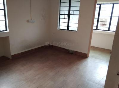 Gallery Cover Image of 700 Sq.ft 1 BHK Apartment for buy in Rachana Residency, Aundh for 6400000