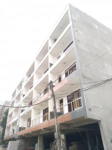 Gallery Cover Image of 1450 Sq.ft 3 BHK Independent Floor for buy in Sector 30 for 8300000