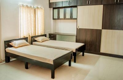 Bedroom Image of 101-sri Krishna Venture in Munnekollal