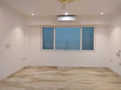 Gallery Cover Image of 1953 Sq.ft 3 BHK Independent Floor for buy in Greater Kailash for 30000000