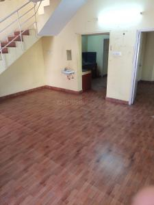 Gallery Cover Image of 1300 Sq.ft 2 BHK Independent House for rent in Chromepet for 16000