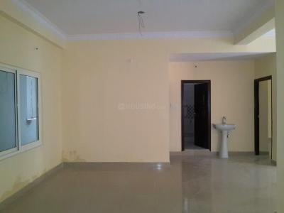 Gallery Cover Image of 1190 Sq.ft 2 BHK Apartment for buy in Manikonda for 4200000