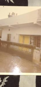 Gallery Cover Image of 990 Sq.ft 2 BHK Independent House for buy in Sabarmati for 9000000