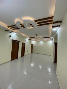 Gallery Cover Image of 1520 Sq.ft 3 BHK Apartment for buy in Masab Tank for 8000000