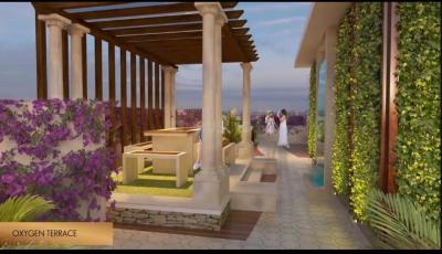 Gallery Cover Image of 1210 Sq.ft 3 BHK Independent Floor for buy in Sector 36 for 5500000