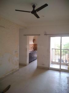 Gallery Cover Image of 1100 Sq.ft 2 BHK Apartment for buy in Aims Angel Golf Avenue II, Sector 75 for 6050000