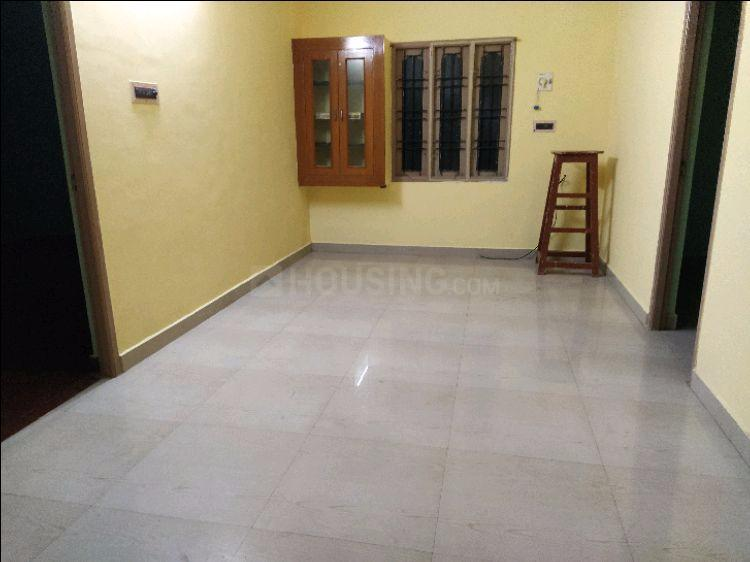 Living Room Image of 1260 Sq.ft 3 BHK Independent Floor for rent in Chromepet for 14500
