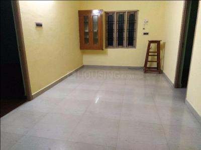 Gallery Cover Image of 1260 Sq.ft 3 BHK Independent Floor for rent in Chromepet for 14500