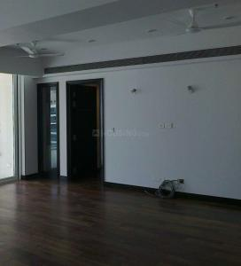 Gallery Cover Image of 6500 Sq.ft 4 BHK Apartment for rent in Sector 42 for 360000