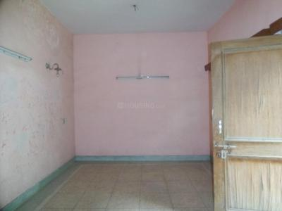 Gallery Cover Image of 350 Sq.ft 1 RK Apartment for buy in Mehrauli for 2100000