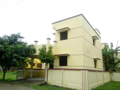 Gallery Cover Image of 1745 Sq.ft 3 BHK Villa for buy in Poonamallee for 8870000