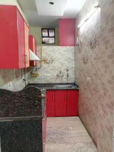 Gallery Cover Image of 1800 Sq.ft 3 BHK Independent House for rent in Paschim Vihar for 40000