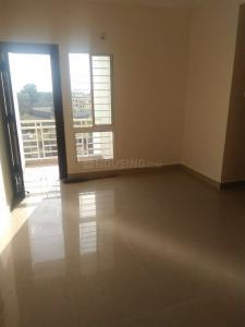 Gallery Cover Image of 911 Sq.ft 2 BHK Apartment for buy in Berkhedi Bazyaft for 1700000