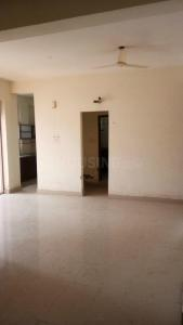 Gallery Cover Image of 1300 Sq.ft 3 BHK Apartment for buy in Trimalgherry for 4200000