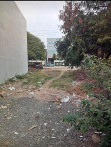 1250 Sq.ft Residential Plot for Sale in Jivrajpark, Ahmedabad