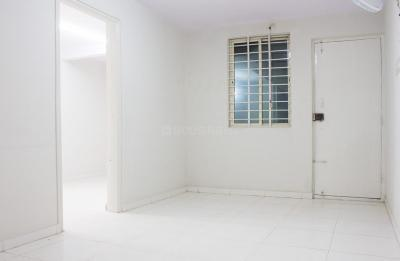 Gallery Cover Image of 750 Sq.ft 2 BHK Independent House for rent in Medahalli for 9900