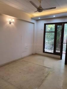 Gallery Cover Image of 1800 Sq.ft 3 BHK Independent Floor for rent in DLF Phase 3 for 45000