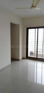 Gallery Cover Image of 1150 Sq.ft 2 BHK Apartment for rent in Taloje for 11000