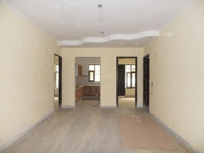 Gallery Cover Image of 1200 Sq.ft 3 BHK Apartment for buy in Sector 35 for 7500000