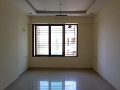 Gallery Cover Image of 850 Sq.ft 2 BHK Apartment for buy in Bhandup West for 13000000