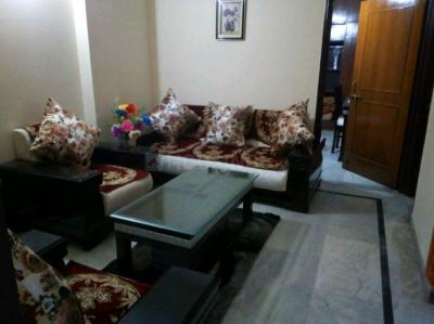 Gallery Cover Image of 2100 Sq.ft 2 BHK Apartment for buy in Sunshine Apartment, Sat Bari for 2650000
