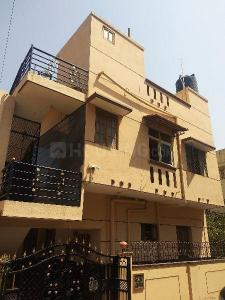 Gallery Cover Image of 2000 Sq.ft 4 BHK Independent House for buy in Doddabommasandra for 8000000