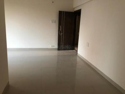 Gallery Cover Image of 1070 Sq.ft 2 BHK Apartment for rent in Govandi for 45000