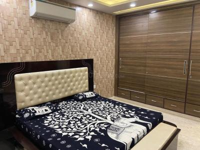 Gallery Cover Image of 1200 Sq.ft 6 BHK Villa for buy in Vikaspuri for 37300000