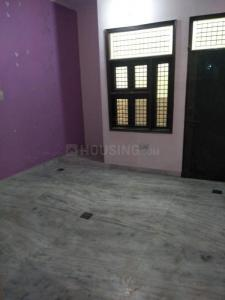 Gallery Cover Image of 560 Sq.ft 1 BHK Apartment for buy in Lal Kuan for 1500000