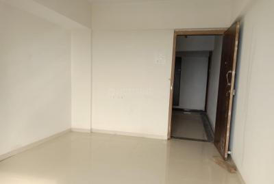 Gallery Cover Image of 640 Sq.ft 1 BHK Apartment for rent in Virar West for 6000