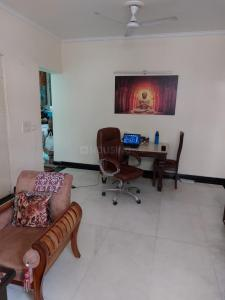 Gallery Cover Image of 2100 Sq.ft 3 BHK Independent Floor for rent in Uppal Group Southend, Sector 49 for 28000