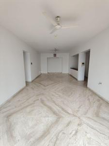 Gallery Cover Image of 1950 Sq.ft 4 BHK Apartment for rent in Marvel Citrine, Kharadi for 30000