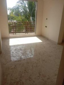 Gallery Cover Image of 950 Sq.ft 2 BHK Apartment for buy in Mangal Push Heights, Bhayandar West for 8500000