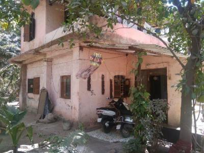 Gallery Cover Image of 800 Sq.ft 2 BHK Independent House for buy in Vasai East for 20000000