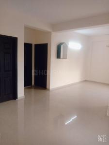 Gallery Cover Image of 1200 Sq.ft 2 BHK Apartment for rent in Hoodi for 23800