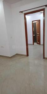 Gallery Cover Image of 1900 Sq.ft 4 BHK Independent House for rent in Niti Khand for 35000
