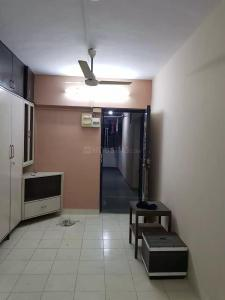 Gallery Cover Image of 350 Sq.ft 1 RK Apartment for rent in Siddhi Prabha, Prabhadevi for 25000