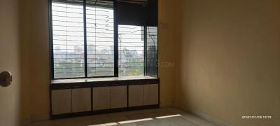 Gallery Cover Image of 650 Sq.ft 1 BHK Apartment for rent in Cidco FAM CHS, Kopar Khairane for 17500