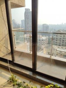 Gallery Cover Image of 1250 Sq.ft 2 BHK Apartment for buy in Neminath Luxeria, Andheri West for 21500000