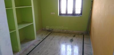 Gallery Cover Image of 1802 Sq.ft 4 BHK Independent House for rent in Peerzadiguda for 12000