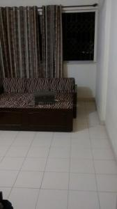 Gallery Cover Image of 390 Sq.ft 1 BHK Apartment for rent in Jogeshwari East for 30000