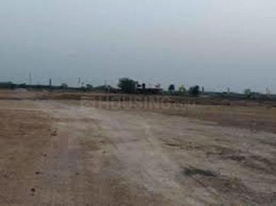 Gallery Cover Image of  Sq.ft Residential Plot for buy in Shamshabad for 8320000