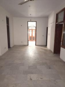 Gallery Cover Image of 2700 Sq.ft 3 BHK Independent Floor for rent in Paschim Vihar for 30000