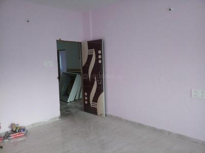 Gallery Cover Image of 632 Sq.ft 1 BHK Apartment for rent in Wadgaon Sheri for 12000